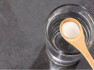 Para qué sirve el colágeno en polvo y cómo se toma