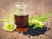 aceite de comino negro2