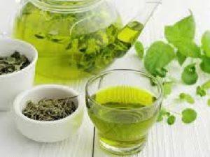 mitos y verdades del té verde