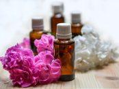 Aceites esenciales para el sistema inmunológico