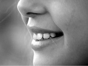 como quitar la sequedad nasal
