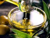 aceite de oliva beneficios y contraindicaciones