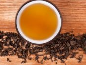 Beneficios del te de boldo para el higado