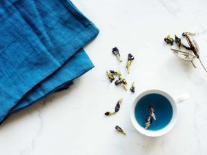Té oolong: Beneficios y contraindicaciones