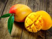 contraindicaciones del mango
